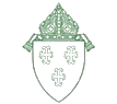Logo of Diocese of Providence